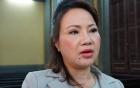 EximBank phải bồi thường 337 tỷ đồng cả gốc lẫn lãi cho bà Chu Thị Bình