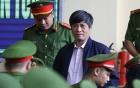 Cựu tướng Hóa xin Bộ Công an cho cấp dưới tiếp tục được công tác