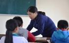 Khởi tố vụ cô giáo chỉ đạo cả lớp tát học trò 231 cái