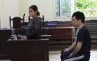 Nhóm đối tượng tông văng mô tô đặc chủng khiến 2 CSGT bị thương lãnh 35 năm tù