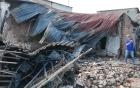 Khởi tố vụ xe bồn gây cháy nổ khiến 6 người thiệt mạng ở Bình Phước