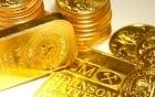 Giá vàng hôm nay 30/11/2018: Tăng giảm bất thường