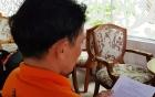 Diễn biến bất ngờ vụ tiến sĩ lừa tình hàng loạt phụ nữ ở Bạc Liêu