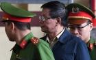 Vụ đánh bạc nghìn tỷ: Ông Phan Văn Vĩnh sẽ kháng cáo
