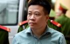 Cựu chủ tịch OceanBank Hà Văn Thắm bị khởi tố thêm tội danh mới