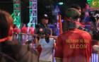 Việt Nam - Philippines bán kết lượt về: Cẩn tắc vô áy náy