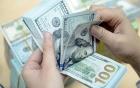 Tỷ giá ngoại tệ 6/12/2018: USD yếu, Euro giảm