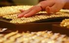 Giá vàng hôm nay 7/12/2018: Vàng thế giới tăng nhẹ, diễn biến tích cực