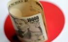 Tỷ giá ngoại tệ 7/12/2018: USD, Nhân dân tệ và Euro giảm