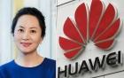 Thế giới 24h: Tuyên bố bất ngờ của Nga về việc GĐ Tài chính Huawei bị bắt