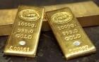 Giá vàng hôm nay 12/10/2018: Tăng cao trở lại