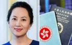 Thế giới 24h: Giám đốc Tài chính Huawei bị bắt có ít nhất 7 hộ chiếu