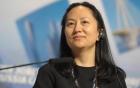 Vụ CFO Huawei: Khi phía sau Mỹ là cả
