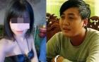 Vụ MC đám cưới bị giết vì từ chối quan hệ tình dục: Hung thủ được vợ khuyên ra đầu thú
