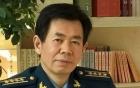 Thế giới 24h: Trung Quốc đề xuất đâm tàu Mỹ ở biển Đông