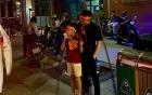 Cường đô la xuống đường cổ vũ ĐT Việt Nam nhưng điều này khiến mọi người chú ý