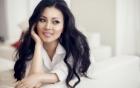 Ca sĩ Hà Phương: Làm vợ tỷ phú cũng đâu dễ dàng