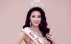Phản ứng bất ngờ của BTC Miss Earth 2018 trước tin đồn Hoa hậu Phương Khánh mua giải