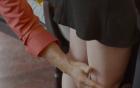 Phim mới của Công Lý ngập bi kịch và những cảnh cưỡng hiếp khiến khán giả tưởng đang xem Quỳnh búp bê 2