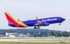 Hy hữu: Máy bay Mỹ hạ cánh khẩn vì phát hiện tim người bị bỏ quên trên khoang
