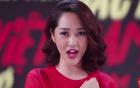Sao Việt cùng hòa giọng trong ca khúc cổ vũ đội tuyển Việt Nam tại AFF CUP 2018