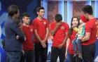 Nghẹn ngào dòng status của Quang Hải, Văn Hậu sau chiến thắng tại AFF Cup