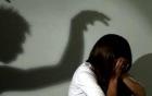 Bắt hai anh em ruột ở miền Tây nhiều lần cưỡng hiếp bé gái 14 tuổi
