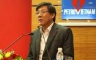 Bắt cựu tổng giám đốc Tổng công ty khai thác dầu khí Đỗ Văn Khạnh