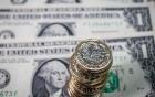 Tỷ giá ngoại tệ ngày 19/12/2018: USD tụt dốc nhanh, Euro hồi phục