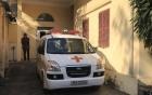 Vụ người phụ nữ bán cá bị sát hại: Người đi cùng hoảng loạn phải nhập viện cấp cứu