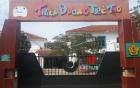 Hà Nội: Nghi vấn cô giáo mầm non cấu chảy máu vùng kín của bé trai 4 tuổi