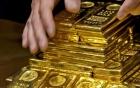 Giá vàng hôm nay 26/12/2018: Vượt đỉnh 6 tháng, nhà đầu tư hân hoan