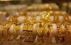Giá vàng hôm nay 28/12/2018: Vàng neo ở đỉnh 6 tháng