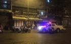 Sài Gòn: Giang hồ nổ súng thanh toán nhau, 1 người nguy kịch