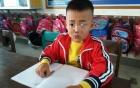 Học sinh bị cô giáo tát chấn động sọ não: Hiệu trưởng nhà trường lên tiếng