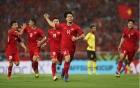 Báo Hàn Quốc: Vẫn chưa thể biết trước điều gì xảy ra trong trận đấu giữa Việt Nam và Iran