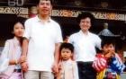 Đứa trẻ sống sót duy nhất tiết lộ sự thật đáng sợ sau khi 5 người trong gia đình chết dưới tay của chính người thân