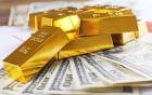 Giá vàng hôm nay 14/1/2019: Dự báo sẽ tăng vọt trong tuần