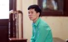 Sáng nay, tiếp tục xét xử BS Hoàng Công Lương và 6 bị cáo vụ chạy thận