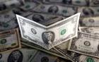 Tỷ giá ngoại tệ 15/1/2019: USD giảm, giới đầu tư lo ngại