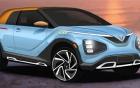 Tin tức ô tô - xe máy mới nhất ngày 15/1: VinFast sản xuất thêm 7 mẫu xe mới