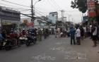Tai nạn giao thông mới nhất ngày 16/1: Va chạm giao thông, 2 thanh niên bị xe rác cán tử vong