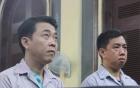 Vụ thuốc ung thư giả: Bắt giam cựu Phó tổng giám đốc Công ty CP VN Pharma