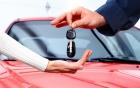 Một doanh nghiệp ở Hải Dương mua 45 ôtô để thưởng tết cho nhân viên