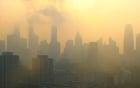 Thái Lan làm mưa nhân tạo để giảm thiểu ô nhiễm không khí tại Bangkok