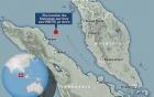 Một ngư dân khẳng định nhìn thấy MH370 bị rơi và có bằng chứng cụ thể