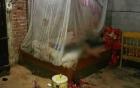 Yên Bái: Nghi án chồng sát hại vợ lúc rạng sáng do ghen tuông