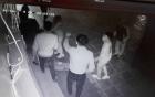 Vụ cô gái trẻ bị nhóm côn đồ hành hung bất tỉnh: Hung thủ vẫn nhởn nhơ gần hiện trường
