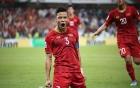 Giá quảng cáo của VTV trận Việt Nam - Jordan tăng 600 triệu cho 30 giây