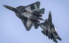 Thế giới 24h: Hai máy bay ném bom Su-34 của Nga đâm nhau
